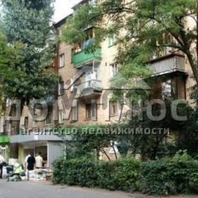 Продается квартира 2-ком 43 м² Шолуденко