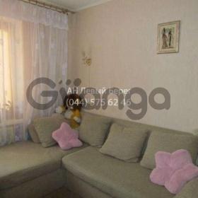 Продается квартира 1-ком 26 м² ул. Жолудева, 1, метро Политехнический институт