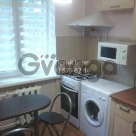 Продается квартира 1-ком 31 м² ул. Смилянская, 5