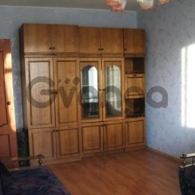 Сдается в аренду квартира 2-ком 54 м² Полины Осипенко 18корп.2, метро Полежаевская