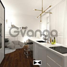 Создаем дизайн квартир в 3D под ключ за 7 дней!