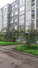 Продажа 4-х комнатной квартиры в Тосно