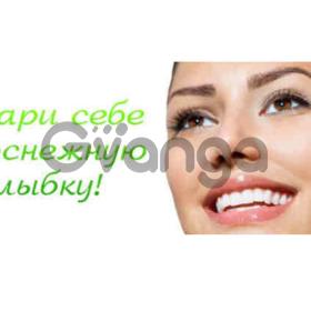 Стоматология богатырский проспект Санкт-Петербург