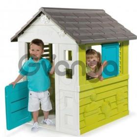 Детский домик Smoby 310064