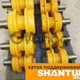 Каток поддерживающий   бульдозер Shantui SD23
