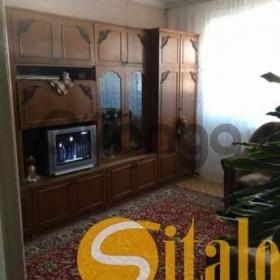 Продается квартира 1-ком 34 м² Северной ул.