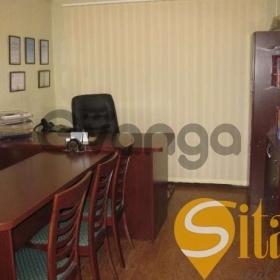 Сдается офис 2-ком 30 м² Цитадельная ул.