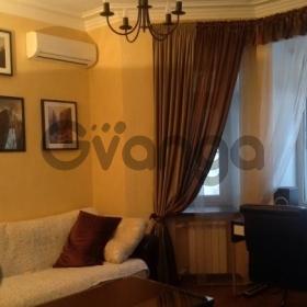 Сдается в аренду квартира 2-ком 56 м² Тишинский м. ПЕР. 20, метро Белорусская