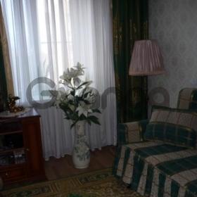 Сдается в аренду квартира 2-ком 47 м² Сиреневая,д.12