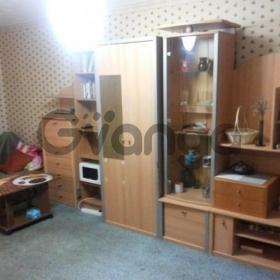 Сдается в аренду квартира 2-ком 36 м² Учительская,д.31