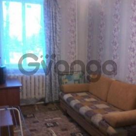 Сдается в аренду квартира 2-ком 43 м² Октябрьская,д.22