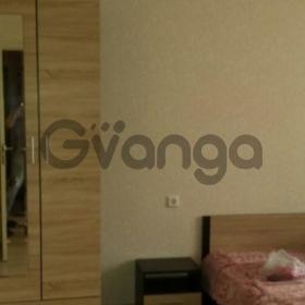 Сдается в аренду квартира 2-ком 63 м² Ухтомского Ополчения,д.8 , метро Выхино