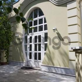 Сдается в аренду дом 5-ком 120 м² деревня Шульгино