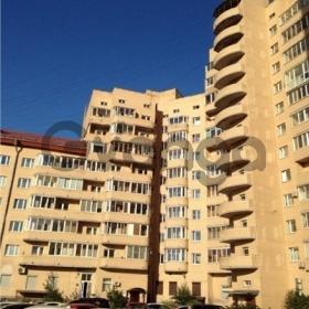 Продается квартира 3-ком 83 м² Варшавская улица, 23к1, метро Парк Победы