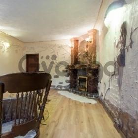 Продается квартира 2-ком 99 м² Невский проспект, 32, метро Маяковская