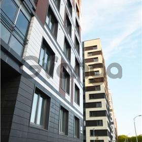 Продается квартира 3-ком 80 м² Медиков пр.  улица, 10, метро Петроградская