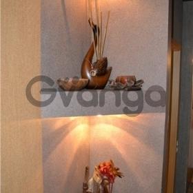 Продается квартира 3-ком 83 м² Варшавская улица, 23 к1, метро Парк Победы