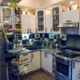 Продается квартира 4-ком 113 м² наб реки Фонтанка улица, 126, метро Садовая