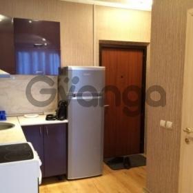 Продается квартира 3-ком 75 м² Пулковская ул, д. 8к3 улица, 1 к2, метро Звёздная
