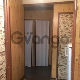 Продается квартира 3-ком 58 м² Витебский проспект, 21 к4, метро Парк Победы