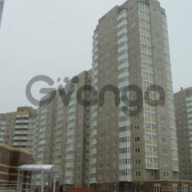 Продается квартира 1-ком 39 м² Малая Бухарестская улица, 10 к1, метро Бухарестская