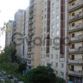Продается квартира 2-ком 60 м² Малая Балканская улица, 60, метро Бухарестская