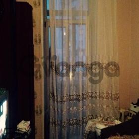 Сдается в аренду квартира 1-ком 38 м² Набережная Б. 19, метро Тушинская