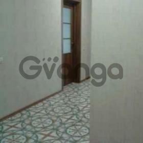Сдается в аренду квартира 2-ком 63 м² Центральная,д.96к1