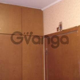 Продается Квартира 1-ком 39 м² Ханты-Мансийский Автономный округ - Югра,  г Нижневартовск, ул 60 лет Октября, д 74