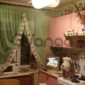 Продается Квартира 2-ком 46 м² Ханты-Мансийский Автономный округ - Югра,  г Нижневартовск, ул 60 лет Октября, д 47