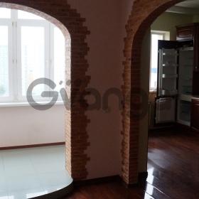 Продается Квартира 3-ком 98 м² Ханты-Мансийский Автономный округ - Югра,  г Нижневартовск, ул Мусы Джалиля, д 9