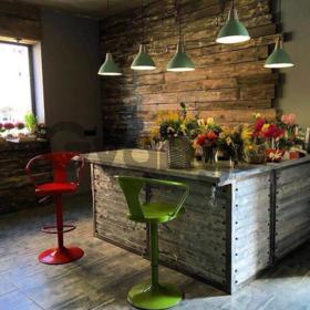 Производство мебели в стиле LOFT