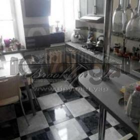 Продается квартира 2-ком 59 м² Корбутовка Проспект Миру