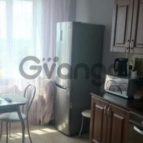 Сдается в аренду квартира 1-ком 43 м² 8 Марта,д.29