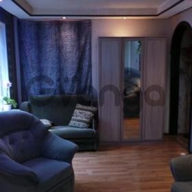Сдается в аренду квартира 1-ком 36 м² Иванова,д.11