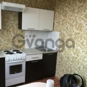 Сдается в аренду квартира 1-ком 40 м² Советский,д.98