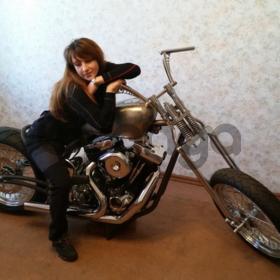 Harley-Мото руль (Handlebars) для choppers & bobbers