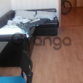 Сдается в аренду комната 3-ком 54 м² Освобождения, 31 к2, метро Пр. Ветеранов