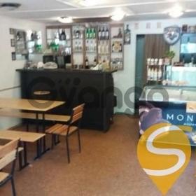 Сдается в аренду  кафе 60 м² Верхний Вал ул.