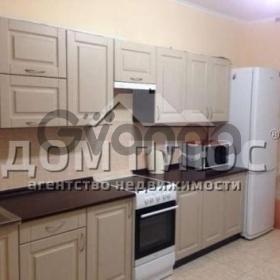 Продается квартира 1-ком 47 м² Воскресенская