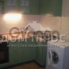 Продается квартира 2-ком 56 м² Руденко Ларисы