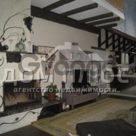 Продается дом 6-ком 330 м²