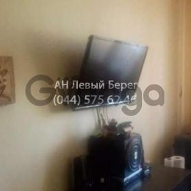 Продается квартира 2-ком 51 м² ул. Декабристов, 6, метро Харьковская