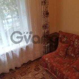 Сдается в аренду квартира 2-ком 38 м² Часовая Ул. 25корп.2, метро Сокол