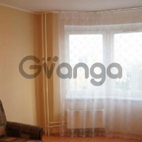 Сдается в аренду квартира 2-ком 58 м² Высоковольтный Пр. 1 корп. 3, метро Отрадное