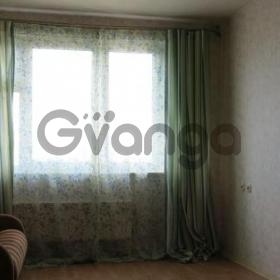 Сдается в аренду квартира 3-ком 78 м² Красностуденческий Пр. 4корп.2, метро Тимирязевская