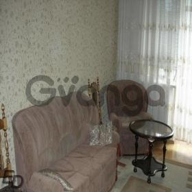Сдается в аренду квартира 3-ком 95 м² Василевского маршала 15, метро Щукинская