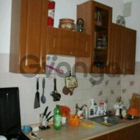 Сдается в аренду квартира 2-ком 50 м² Центральная,д.76