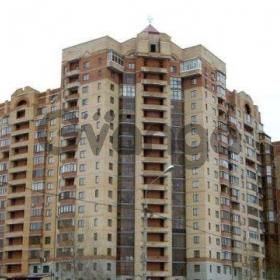 Продается квартира 3-ком 110 м² Лихачевское шоссе, д. 14к1, метро Речной вокзал