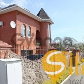 Продается дом 5-ком 260 м² Масловка ул., метро Славутич